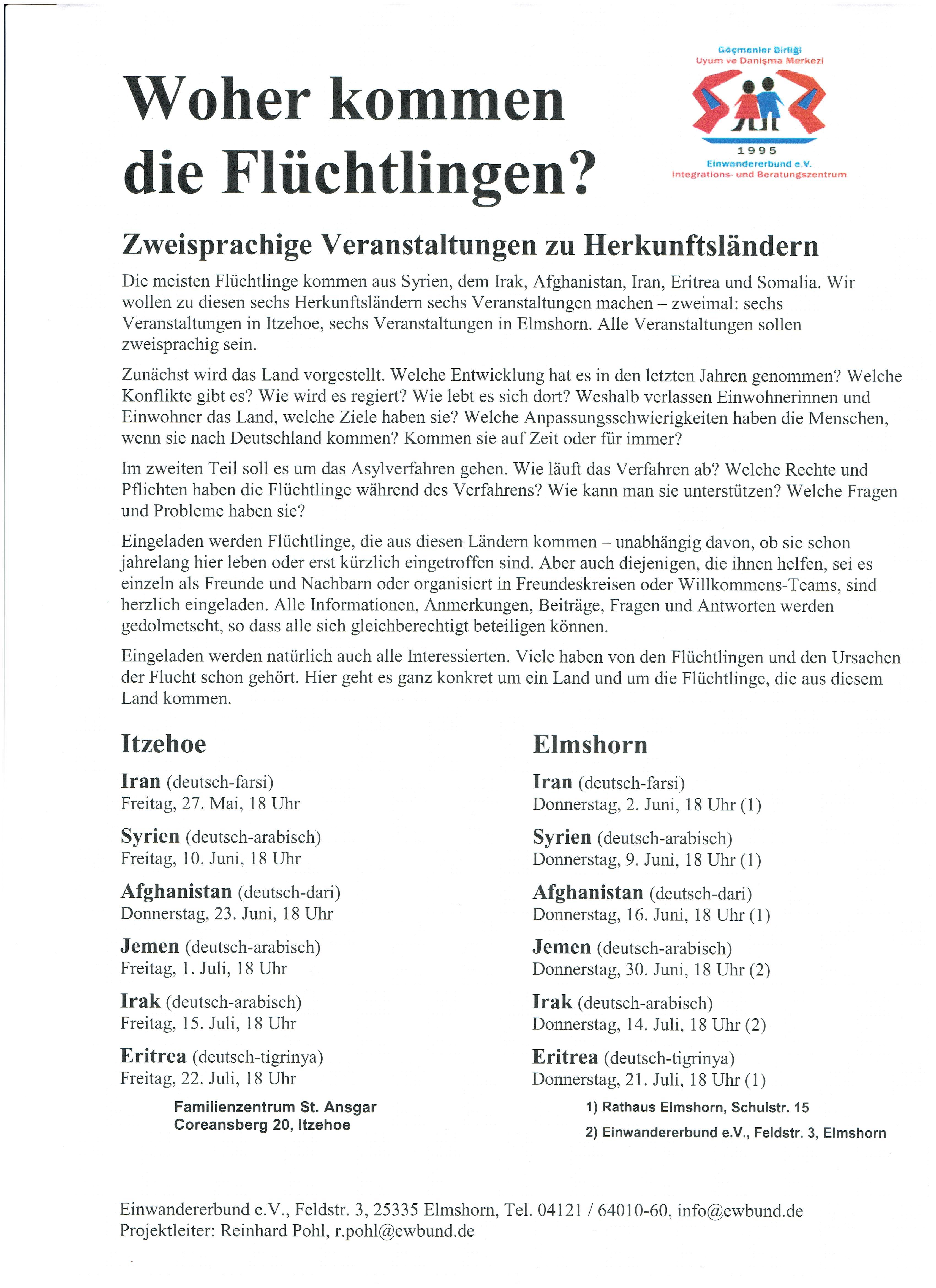 HKL_und_Asylverfahren_2016-04-30_001